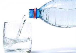 bronwater of kraanwater