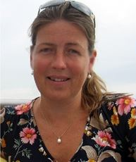 Birgitte van Don