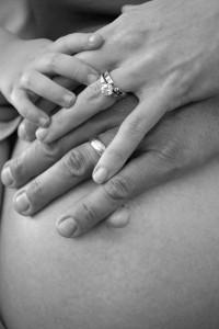 Hoe lang zwanger