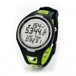 GPS sporthorloge