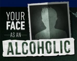 alcoholist app